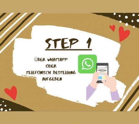 WhatsApp Image 2020-11-18 at 13.37.52